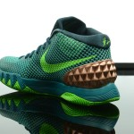 Foot-Locker-Nike-Kyrie-1-Australia-5