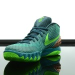 Foot-Locker-Nike-Kyrie-1-Australia-6