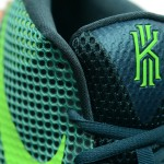 Foot-Locker-Nike-Kyrie-1-Australia-8