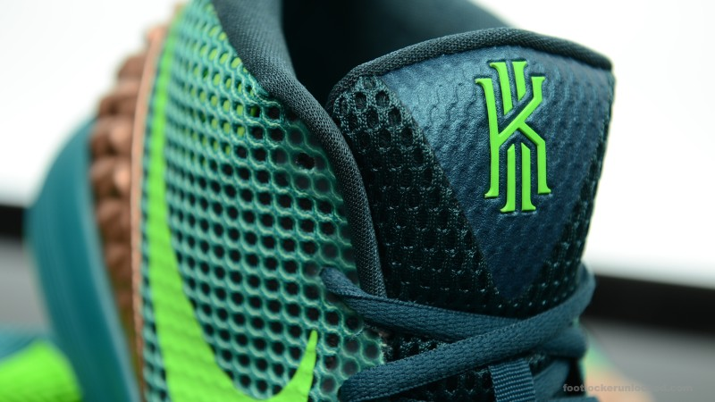 Foot-Locker-Nike-Kyrie-1-Australia-8
