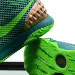 Foot-Locker-Nike-Kyrie-1-Australia-9