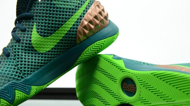Foot-Locker-Nike-Kyrie-1-Australia-9