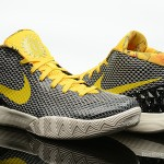 Foot-Locker-Nike-Kyrie-1-Rise-1