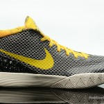 Foot-Locker-Nike-Kyrie-1-Rise-2