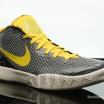 Foot-Locker-Nike-Kyrie-1-Rise-3