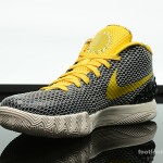 Foot-Locker-Nike-Kyrie-1-Rise-4