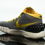 Foot-Locker-Nike-Kyrie-1-Rise-5