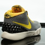 Foot-Locker-Nike-Kyrie-1-Rise-6