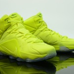 Foot-Locker-Nike-LeBron-12-EXT-Tennis-Ball-1