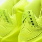 Foot-Locker-Nike-LeBron-12-EXT-Tennis-Ball-10