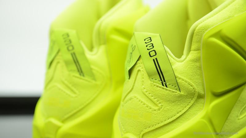 Foot-Locker-Nike-LeBron-12-EXT-Tennis-Ball-10