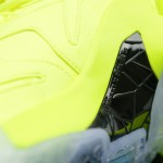 Foot-Locker-Nike-LeBron-12-EXT-Tennis-Ball-11
