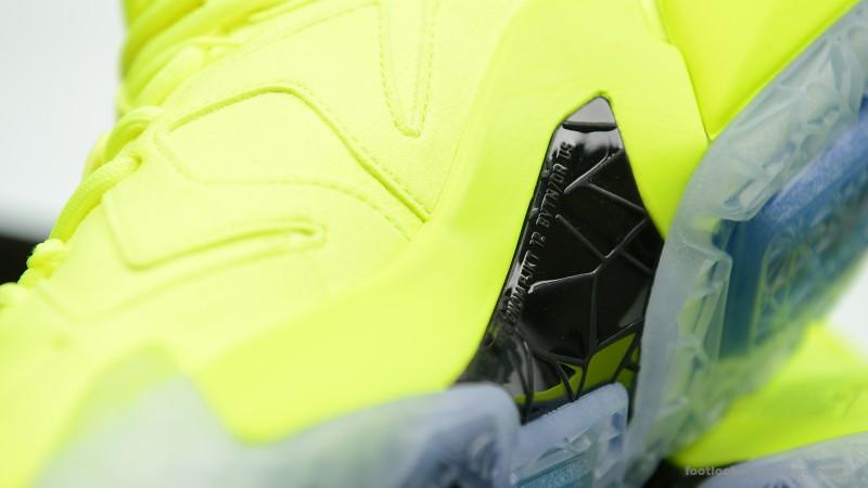 Foot-Locker-Nike-LeBron-12-EXT-Tennis-Ball-11
