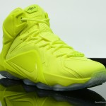 Foot-Locker-Nike-LeBron-12-EXT-Tennis-Ball-2