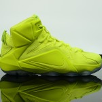 Foot-Locker-Nike-LeBron-12-EXT-Tennis-Ball-3