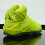 Foot-Locker-Nike-LeBron-12-EXT-Tennis-Ball-4