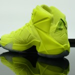 Foot-Locker-Nike-LeBron-12-EXT-Tennis-Ball-5