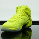 Foot-Locker-Nike-LeBron-12-EXT-Tennis-Ball-6