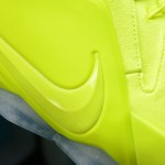 Foot-Locker-Nike-LeBron-12-EXT-Tennis-Ball-7