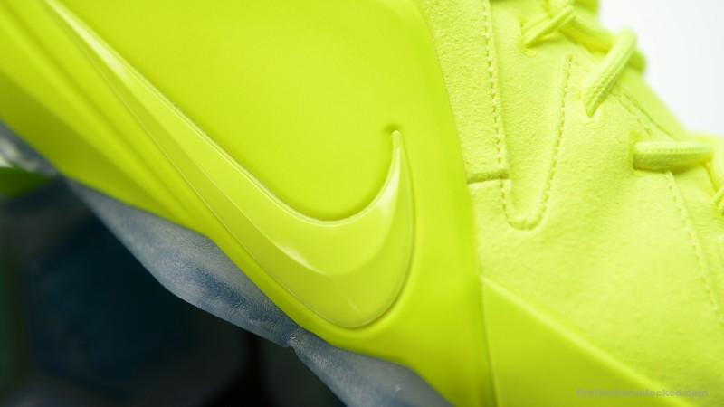 Foot-Locker-Nike-LeBron-12-EXT-Tennis-Ball-7