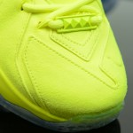 Foot-Locker-Nike-LeBron-12-EXT-Tennis-Ball-8