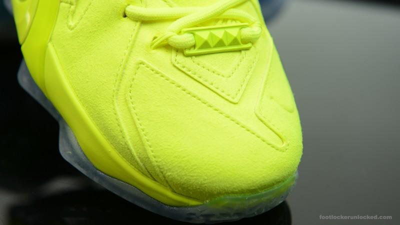 Foot-Locker-Nike-LeBron-12-EXT-Tennis-Ball-8