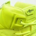 Foot-Locker-Nike-LeBron-12-EXT-Tennis-Ball-9
