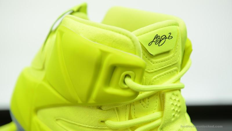Foot-Locker-Nike-LeBron-12-EXT-Tennis-Ball-9