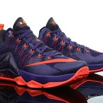 Foot-Locker-Nike-LeBron-12-Low-Court-Purple-1