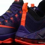 Foot-Locker-Nike-LeBron-12-Low-Court-Purple-10