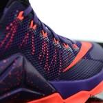 Foot-Locker-Nike-LeBron-12-Low-Court-Purple-11