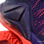 Foot-Locker-Nike-LeBron-12-Low-Court-Purple-12