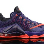 Foot-Locker-Nike-LeBron-12-Low-Court-Purple-2