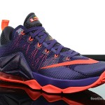 Foot-Locker-Nike-LeBron-12-Low-Court-Purple-3