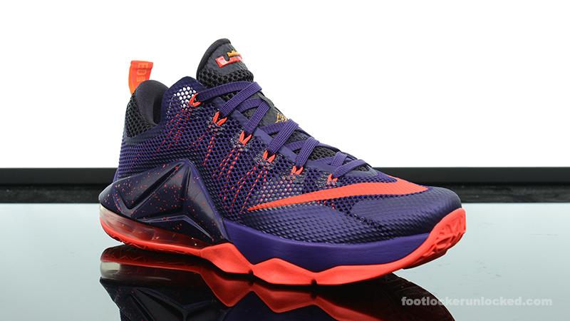 Foot Locker Online Shoe Store