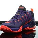 Foot-Locker-Nike-LeBron-12-Low-Court-Purple-4