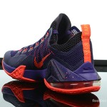 Foot-Locker-Nike-LeBron-12-Low-Court-Purple-5