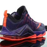 Foot-Locker-Nike-LeBron-12-Low-Court-Purple-6