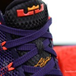 Foot-Locker-Nike-LeBron-12-Low-Court-Purple-7