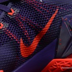 Foot-Locker-Nike-LeBron-12-Low-Court-Purple-8