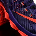 Foot-Locker-Nike-LeBron-12-Low-Court-Purple-9