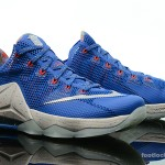 Foot-Locker-Nike-LeBron-12-Low-Rise-1