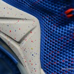 Foot-Locker-Nike-LeBron-12-Low-Rise-10