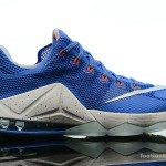 Foot-Locker-Nike-LeBron-12-Low-Rise-2