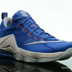 Foot-Locker-Nike-LeBron-12-Low-Rise-3