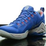 Foot-Locker-Nike-LeBron-12-Low-Rise-4