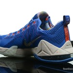 Foot-Locker-Nike-LeBron-12-Low-Rise-5