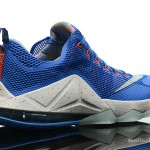 Foot-Locker-Nike-LeBron-12-Low-Rise-6