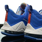 Foot-Locker-Nike-LeBron-12-Low-Rise-8