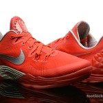 Foot-Locker-Nike-Zoom-Kobe-Venomenon-5-Rise-1